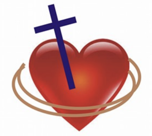 Love of Christ Foundation